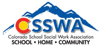 Colorado School Social Work Association